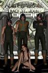 Alien Embrace (Clans of Kalquor, #1)