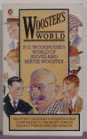 Wooster's World