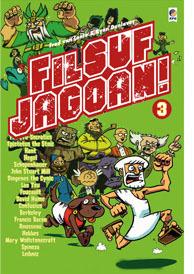 Filsuf Jagoan 3