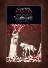 Valtaistuinpeli by George R.R. Martin