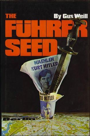 the-fu-hrer-seed