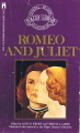 Download Romeo and Juliet