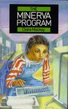 The Minerva Programme