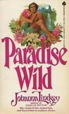 Paradise Wild