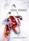 Idas Dans by Gunnhild Corwin