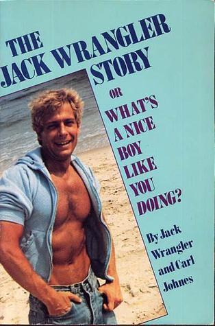 Gay jack wrangler images 53