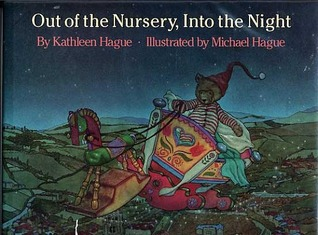 out-of-the-nursery-into-the-night