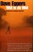 Wat is de Wat: de autobiografie van Valentino Achak Deng