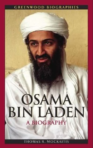 osama bin laden autobiography examples