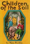 Download Children of the Soil: A Story of Scandinavia