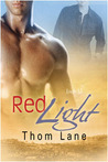 Red Light (French Wine, #2)