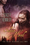 Silent Howl (Otherworld #5; The Blue Bloods, #2)