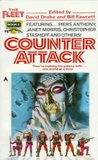 Counter Attack (The Fleet, #2)
