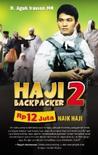 Haji Backpacker 2