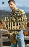 Creed's Honor (Montana Creeds, #6)