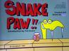 Snake Paw!!
