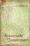Indonesische Overpeinzingen