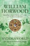 Hyddenworld by William Horwood