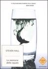 Le memorie dello squalo by Steven Hall