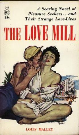 the-love-mill