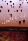 Undtagelsen by Christian Jungersen