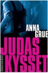Judaskysset (Dan Sommerdahl, #2)