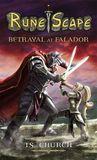 Betrayal at Falador