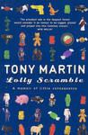 Lolly Scramble: A Memoir of Little Consequence