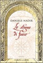 Lo stagno di fuoco by Daniele Nadir