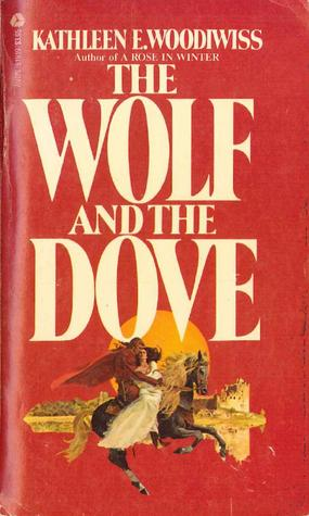 The Wolf And The Dove Pdf