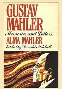 http://www.goodreads.com/book/show/437827.Gustav_Mahler