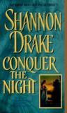 Conquer The Night (Graham, #2)