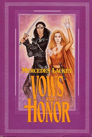 Vows and Honor