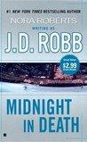 Midnight in Death (In Death #7.5)