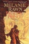 Dragon Prince (Dragon Prince, #1)