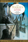 O Regresso do Rei by J.R.R. Tolkien
