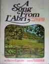 A song from L'Abri