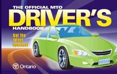 Libros gratis en griego para descargar The Official MTO Driver's Handbook