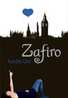 Zafiro by Kerstin Gier