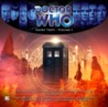 Doctor Who by Nicholas Briggs