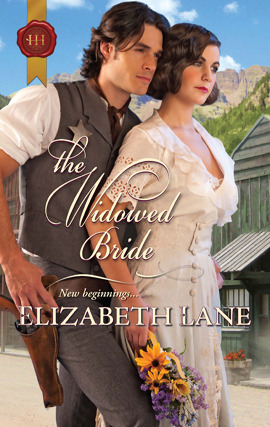 the-widowed-bride