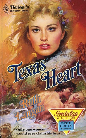 Texas Heart EPUB Free Download