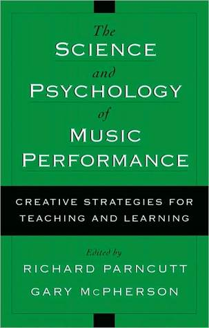 science-and-psychology-of-music-performance
