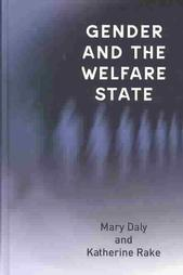 gender-the-welfare-state-care-work-welfare-in-europe-the-usa