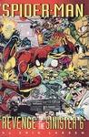 Spider-Man: Revenge of the Sinister Six