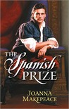 The Spanish Prize