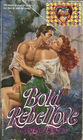Bold Rebel Love Colecciones de libros electrónicos de Amazon