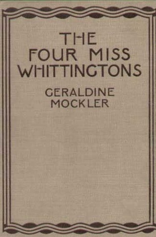 The Four Miss Whittingtons