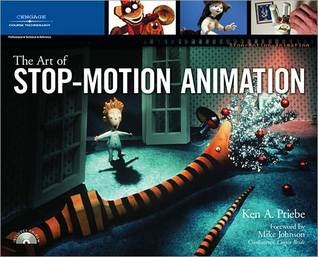the-art-of-stop-motion-animation