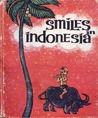 Smiles in Indonesia